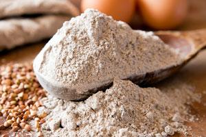 farina-di-grano-saraceno