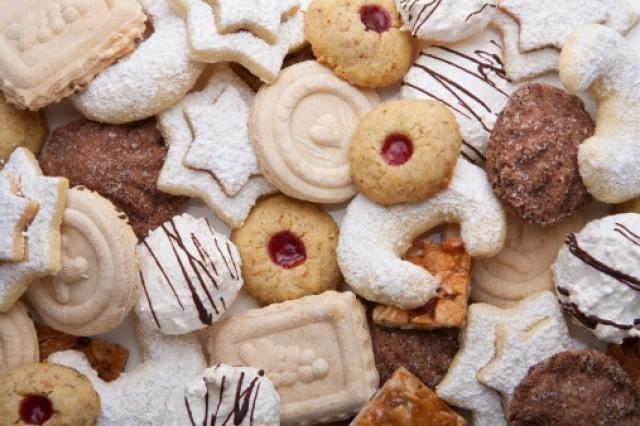 ricette-biscotti-semplici-veloci-4-e1414860833527